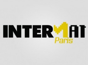 EXPERIENTA INTERMAT PARIS 2015